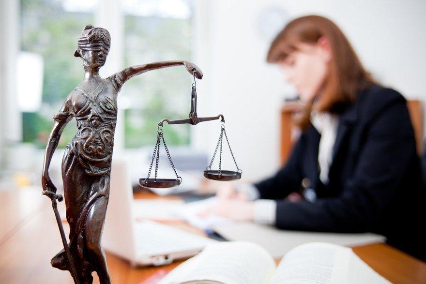 помощь юриста в спб по долгам обнаружил, что