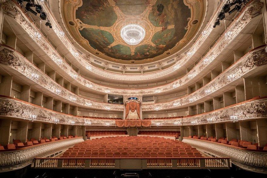 День театров билеты афиша концертов в бкз красноярск