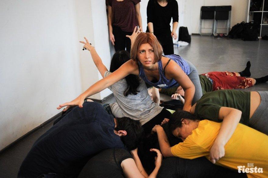 Обучение театральному искусству бесплатно курс обучения чудесам скачать бесплатно