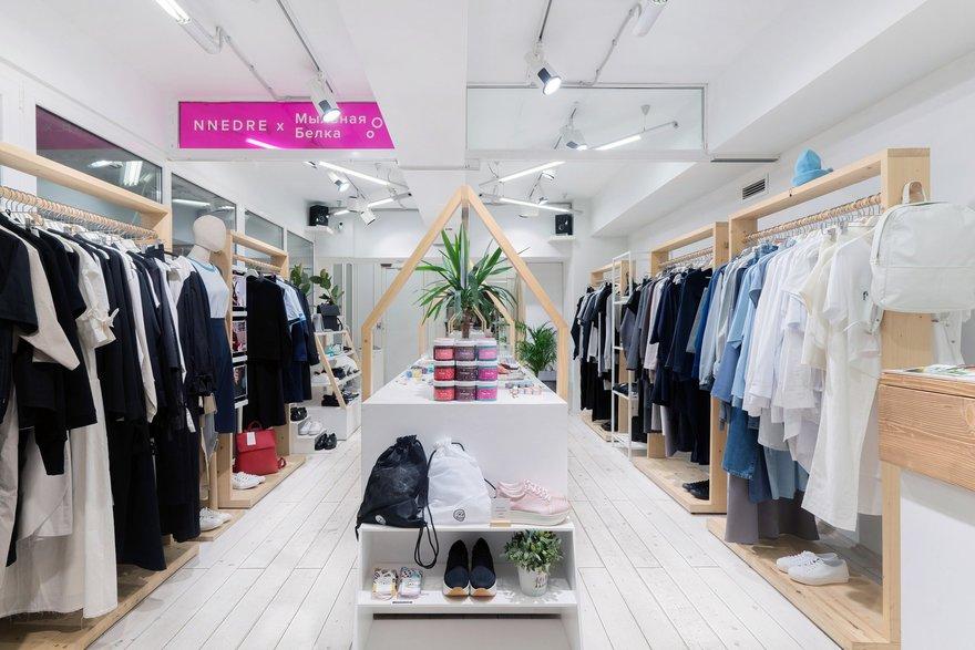 0cd28a73d Топ-20 магазинов с оригинальной одеждой в Петербурге   Blog Fiesta