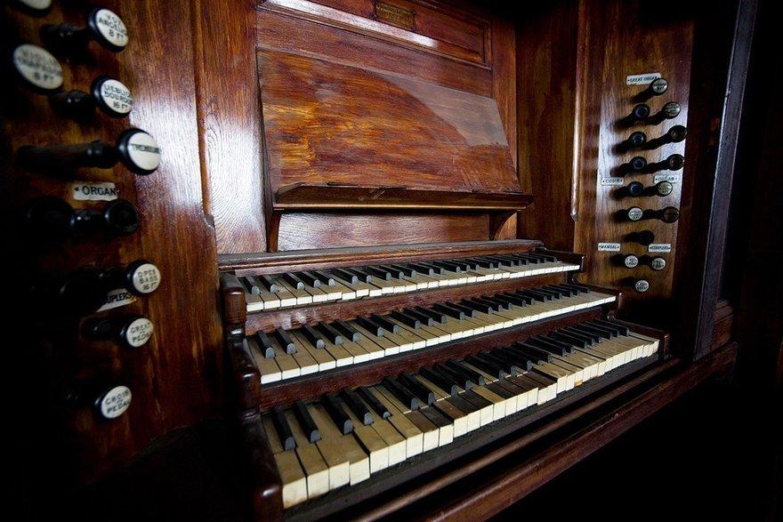 Афиша органный концерт бесплатно концерты москва афиша май