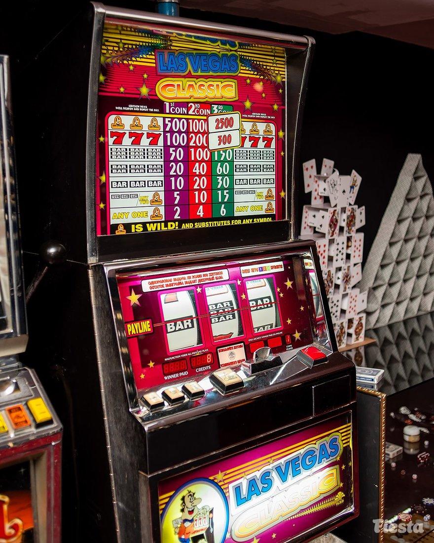 Игровой автомат дай пять играть ok google автоматы игровые