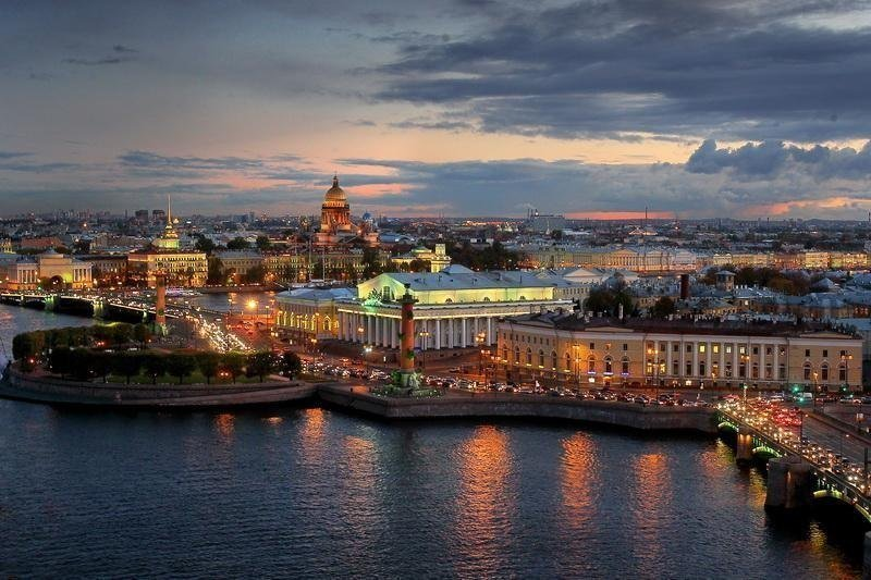 visit-saint-petersburg.ru