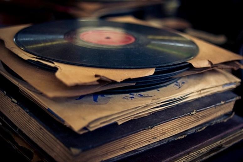 музыкальные лейблы для начинающих