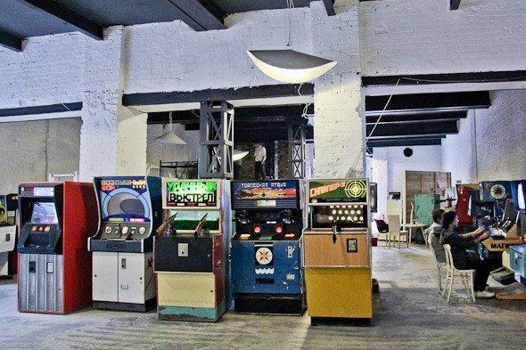 Игровые автоматы василеостровский gamminator игровые аппараты