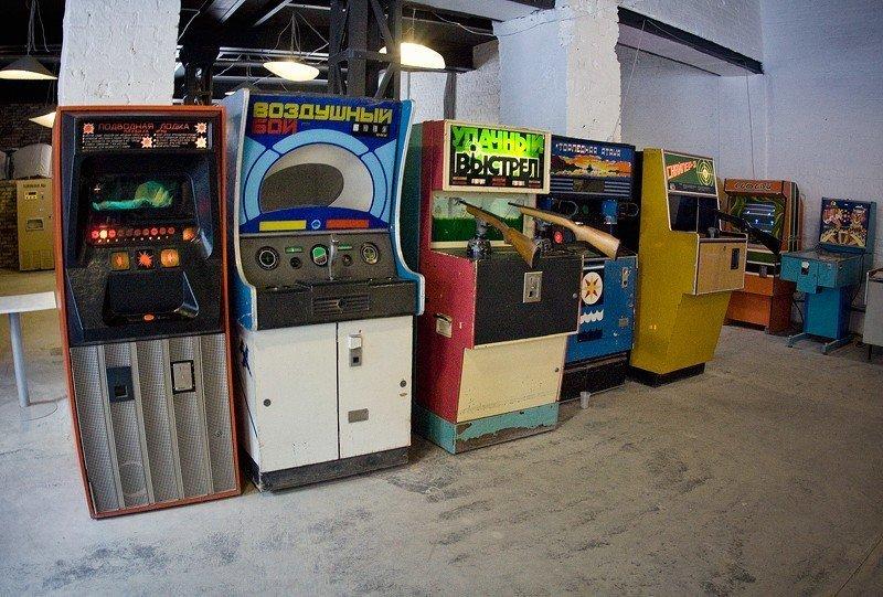 Игровые автоматы в петергофе игровые автоматы за реальные деньги гривни