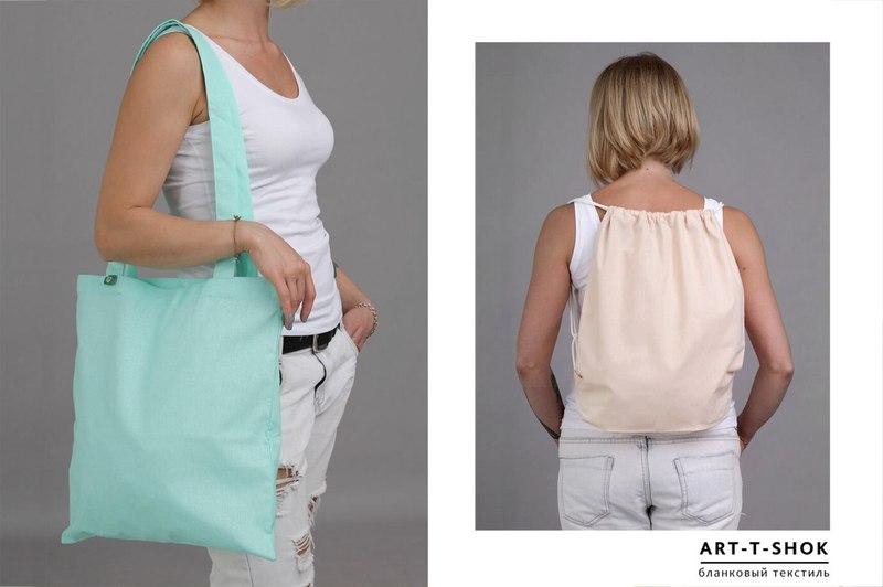 Art-T-Shok ― когда ты сам дизайнер своих вещей | Blog Fiesta: http://www.fiesta.city/spb/places/art-t-shok-kogda-ty-sam-dizayner-svoih-veschey/