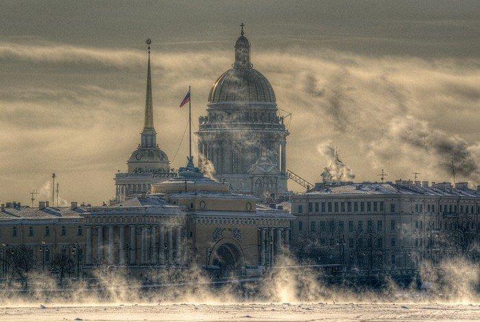 10 зловещих адресов Петербурга: экскурсия по местам знаменитых убийств