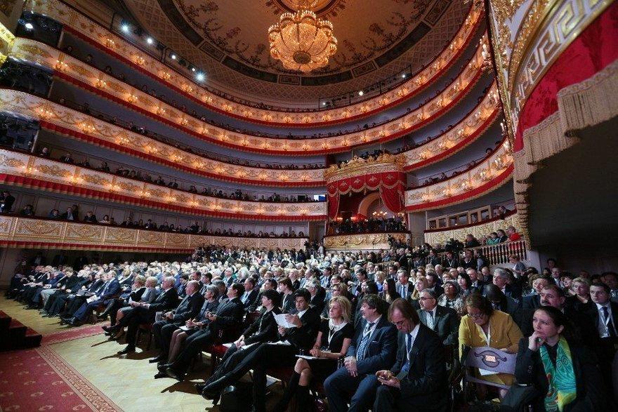 Александрийский театр купить билеты со скидкой билет интернет театр харьков