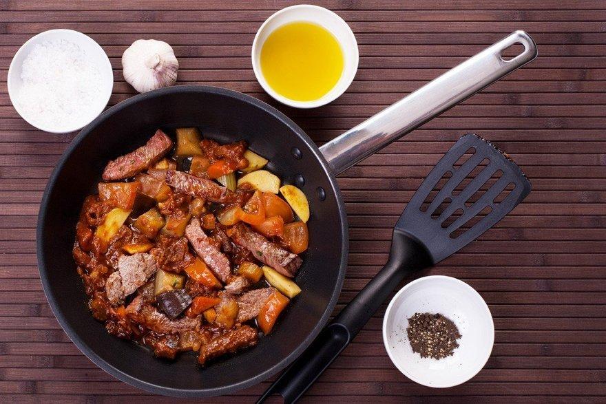 вкусное и здоровое питание для похудения