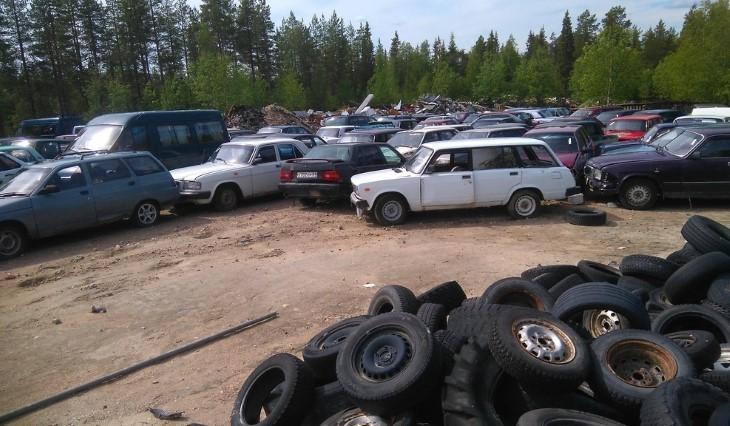 проективные зачем фотографируют машины на границе с финляндией удостоверение