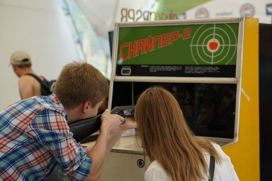 Игровые автоматы золото ацтеков ешки