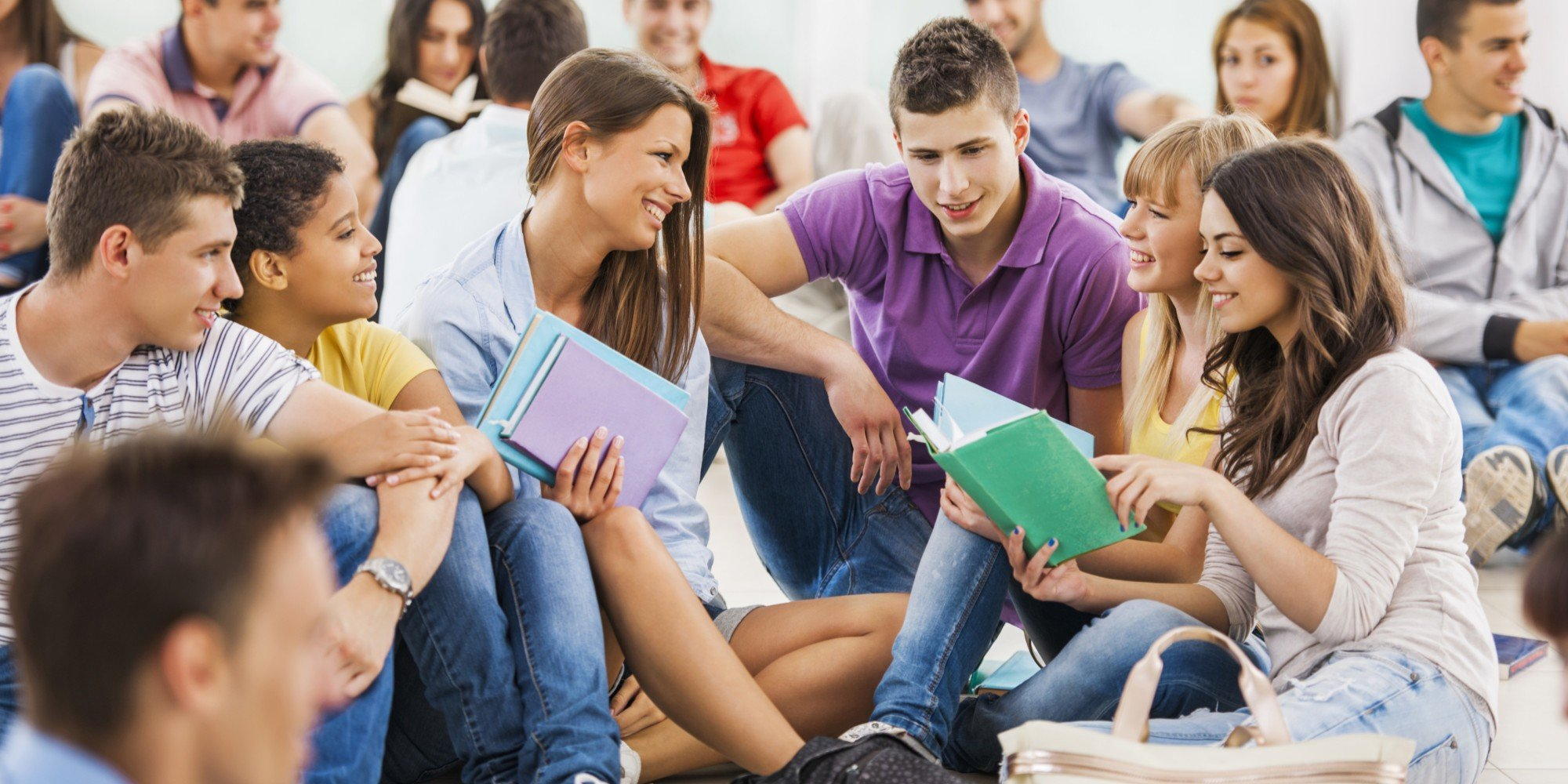 history research paper topics for college students Custom research papers writing site online custom research paper writing is on the top of the trend among high school, college and university students today.