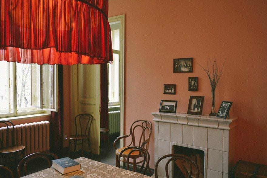 Картинки по запросу Музей Анны Ахматовой в Фонтанном доме